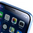 Fehler in iOS: Instant Hotspot funktioniert nicht im iPhone mit eSIM