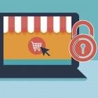 EU-Kommission: EU-Regeln gegen Geoblocking beim Onlineshopping in Kraft