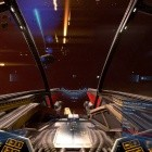 Weltraumspiel: Community mit X4 Foundations nicht unzufrieden