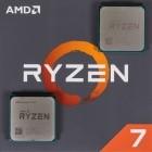 Glacier Falls & X570: AMD und Intel arbeiten an neuen Chipsätzen