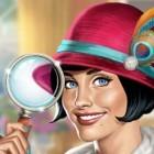 Mobile Games: Wooga für offenbar mehr als 100 Millionen US-Dollar gekauft