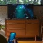 Hatch Premium: Spiele-Streaming kommt auf Android-TV-Geräte