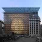 E-Evidence: EU-Staaten fordern hohe Geldstrafen für Onlinedienste
