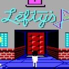 Quellcode: Al Lowe verkauft Disketten mit Larry 1 auf Ebay