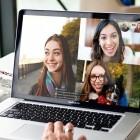 Transkription: Skype schreibt künftig Gespräche mit