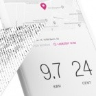 E-Tankstellen: Deutsche Telekom plant bundeseinheitlichen Tarif für E-Autos