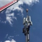 5G: Telekom hält Spionagevorwürfe gegen Huawei für unbegründet
