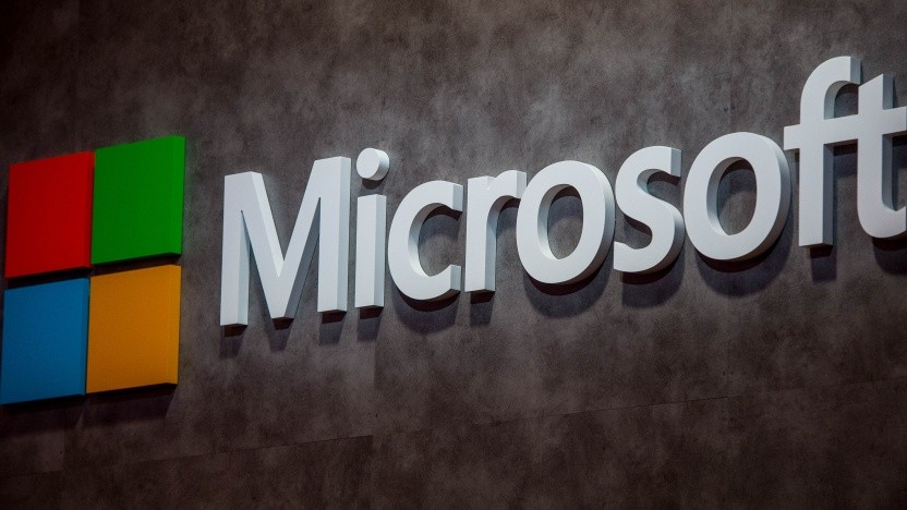 Neuer Hauptbrowser von Windows 10 läuft mit Chromium.