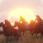 Spielbalance: Updates für Red Dead Online und Battlefield 5 angekündigt