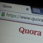 Datenschutzverletzung: Daten von 100 Millionen Nutzern bei Quora abgegriffen