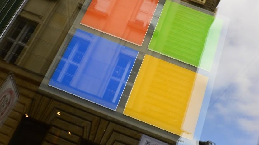 Kommt eine dritte abgespeckte Version von Windows 10?