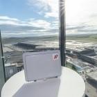 A1 Telekom Austria: Flughafen Wien erhält ein 5G-Netz
