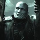 Resident Evil 2 angespielt: Neuer Horror mit altbekannten Helden