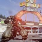 Bethesda: Mehr Inventar und Stabilität für Fallout 76
