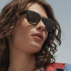 Bose Frames: Sonnenbrille mit Augmented Reality auf Audiobasis