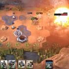 C&C Rivals im Test: Tiberium für unterwegs