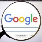 Duckduckgo-Untersuchung: Google-Filterblase angeblich auch für ausgeloggte Nutzer