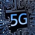 Ausrüstung: BT entfernt Huawei-Technik aus dem 4G-Kernnetzwerk