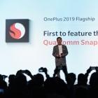 MWC 2019: Oneplus will Prototyp eines 5G-Smartphones zeigen