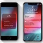Mobiles Betriebssystem: Apple veröffentlicht iOS 12.1.1