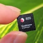 Qualcomm: Das kann der Snapdragon 855