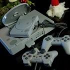 Playstation Classic im Test: Sony schlampt, aber Rettung naht