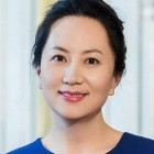 Meng Wanzhou: USA lassen Huaweis Finanzchefin verhaften