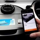 Smartpay: Saturn führt kassenlose Zahlung in Hamburg ein