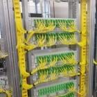 "Lokaler Netzbetreiber: M-net hat ""keinerlei konkrete Hinweise"" gegen Huawei"