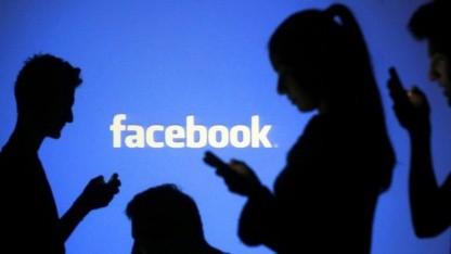 Datenskandal Facebook Wollte Anruflisten Und Sms Ohne Einwilligung