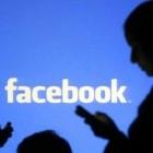 Datenskandal: Facebook wollte Anruflisten und SMS ohne Einwilligung