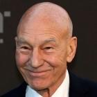Star Trek: Ende 2019 geht es mit Jean-Luc Picard in die Zukunft
