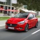 """Opel: """"Der Elektro-Corsa wird ein echtes Volks-Elektroauto"""""""
