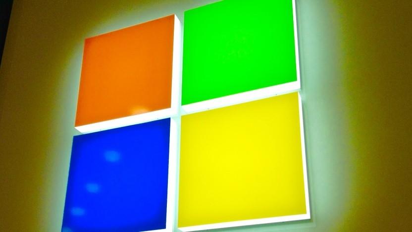 Microsoft beerdigt EdgeHTML.