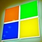 Microsoft-Browser: Edge bekommt Chromium-Herz