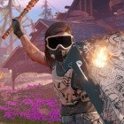 New Dawn: Ubisoft setzt Far Cry 5 postapokalyptisch fort