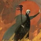 Rollenspiel: Bioware kündigt Dragon Age 4 an