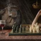 Alphazero: Einzelne KI ist bester Spieler in Go, Schach und Shogi