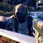 Obsidian Entertainment: The Outer Worlds tritt Erbe von Fallout New Vegas an