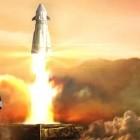 Wochenrückblick: Atombomben, Jagd, Streit und eine Festnahme