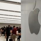 Fehler, Absturz oder Problem: Verbotene Wörter im Apple Store