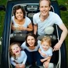 Zouzoucar: Elternfahrten sollen durch Bündelung effizienter werden