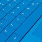 Microsoft Surface 3: Firmware-Update nach dreieinhalb Jahren