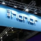 Huawei: Honor View 20 soll Kamera im Display haben