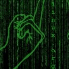 Security: Gehacktes Linux.org zeigte Beleidigungen und Sexismus