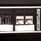 Dark Vishnya: Kaspersky warnt Banken vor Insider-Angriffen