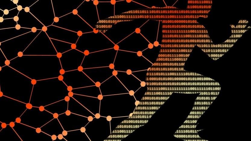 Heutige Technologien wie etwa neuronale Netze sind weit entfernt von allem, was wir Intelligenz nennen würden.