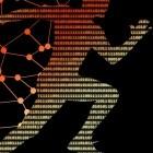 Digitalisierung: Nein, Ethik kann man nicht programmieren