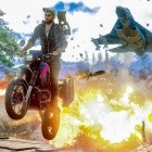 Just Cause 4 im Test: Physikalisch berechnetes Chaos