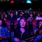 China: Neue Freigabebehörde sperrt 9 von 20 Spielen